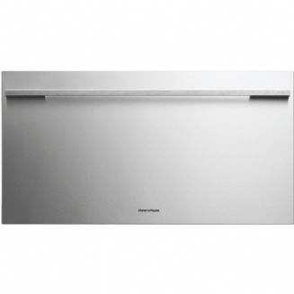 Fisher & Paykel RB90S64MKIW2 90cm CoolDrawer Multi-Temperature Refrigerator